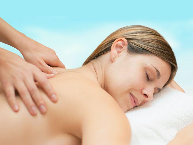 offerta promozione occasione massaggio thailandese cagliari