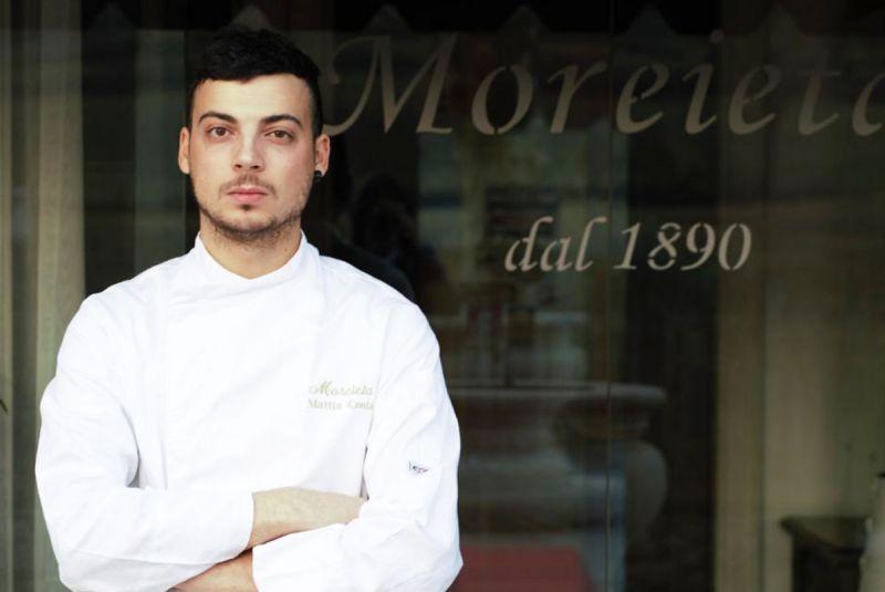 Angebot: Mittagessen, Abendessen und Übernachtung in der Nähe von Vicenza Fair- Promotion B & B