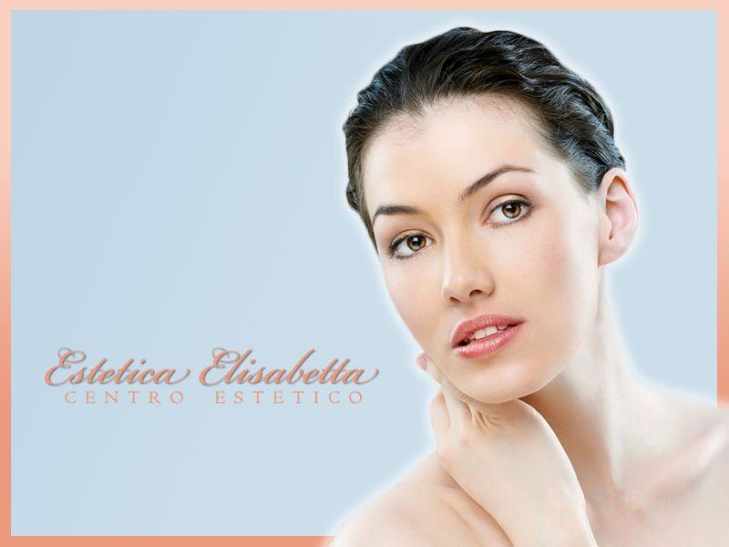 Offerta Trattamento Bellezza Pelle - Promozione Quantum Plasma Generator - Estetica Elisabetta