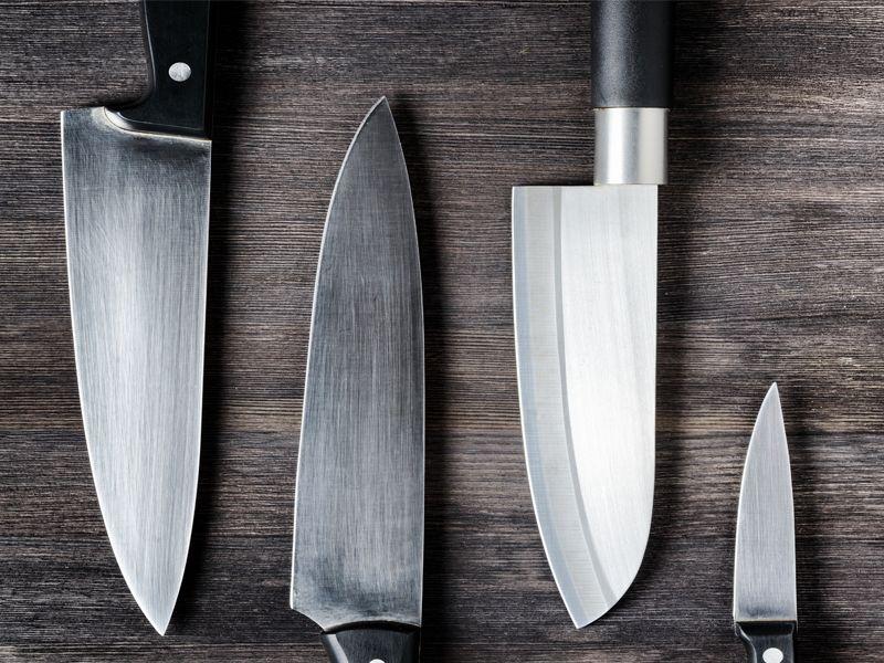 vendita articoli coltelleria e accessori cucina a e g coltelleria