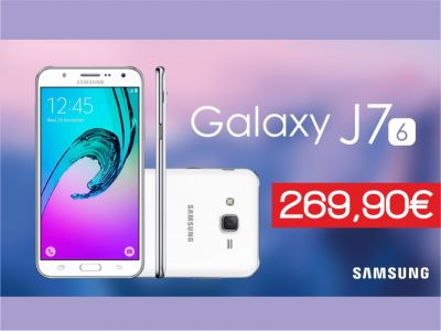 samsung j7 offerta on off
