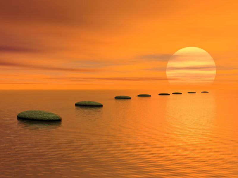 Offerta corsi di yoga evolutivo a Verona - Occasione corso meditazione di consapevolezza