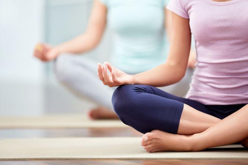 Offerta prova gratuita corsi yoga meditazione - Discipline da combattimento Parona Verona