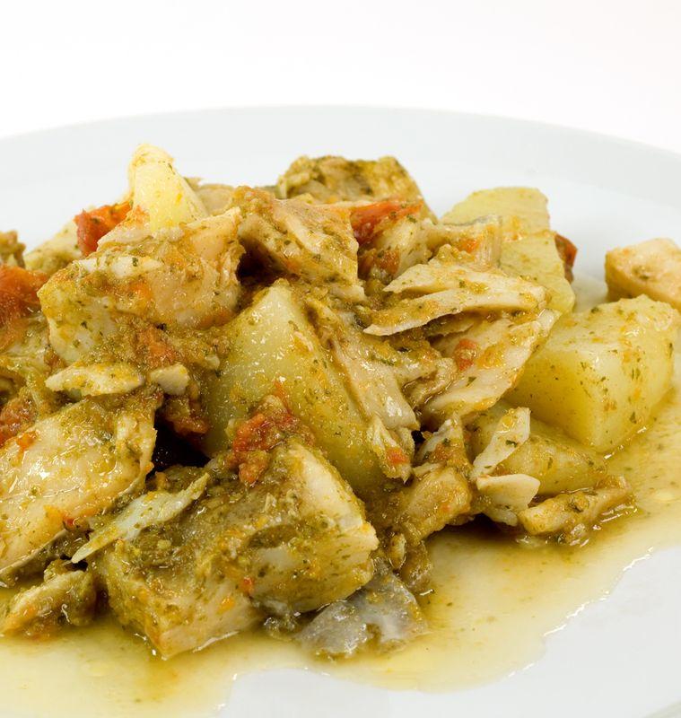 promozione offerta menu degustazione bergamo