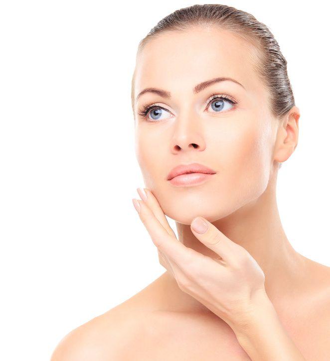 scopri lofferta attiva sulla pulizia del viso intensiva