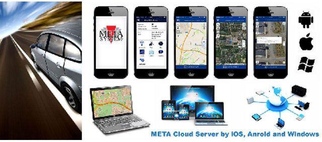 Occasione vendita antifurto satellitare auto - Offerta vendita installazione autoradio Crema