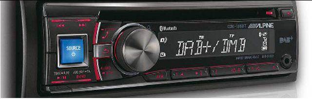 Promozione vendita installazione autoradio - Offerta sensori parcheggio vendita Crema