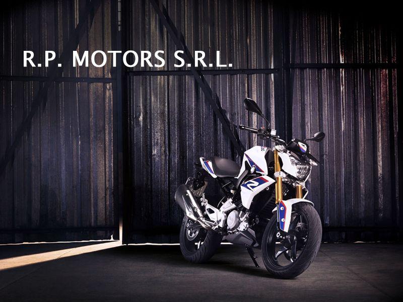 r p motors viaggia con te concessionario moto bmw abbigliamento e accessori scopri ora
