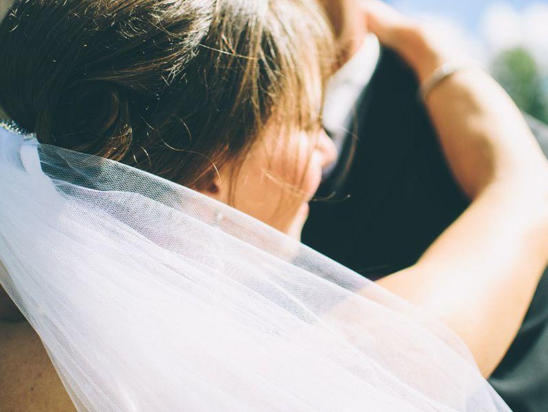 selezione location esclusive per matrimoni r s vetro