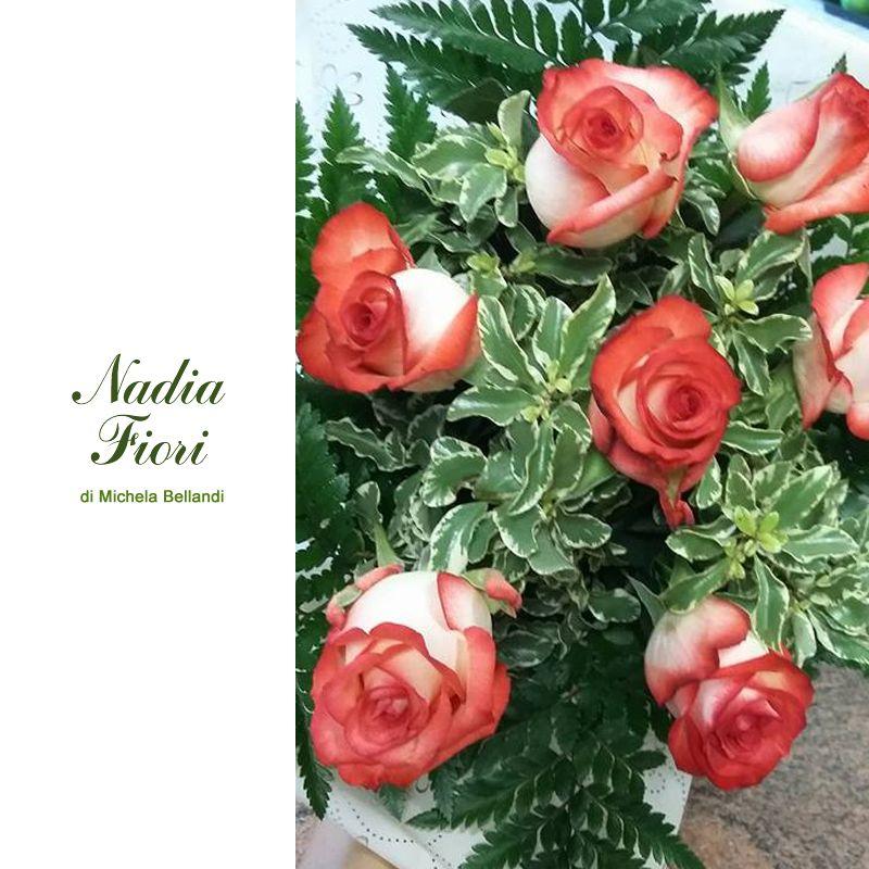 promozione offerta occasione bouquet brescia