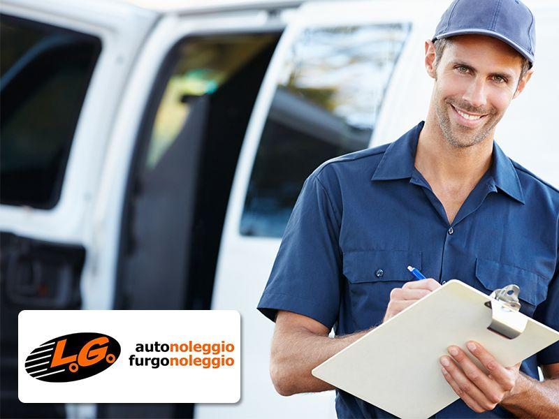 promozione offerta occasione noleggio furgoni perugia
