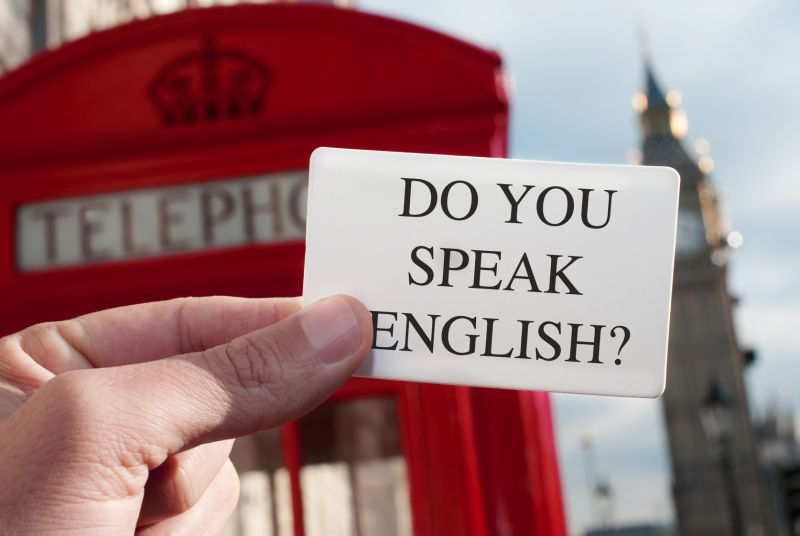 PROMOZIONE Corsi di inglese per adulti - Offerta corsi di inglese certificati Cambridge School