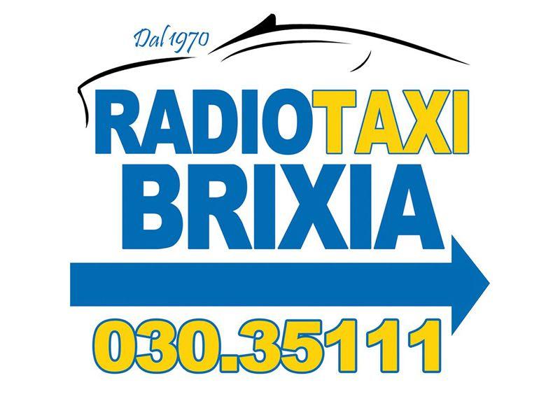 taxi a tua disposizione 24h