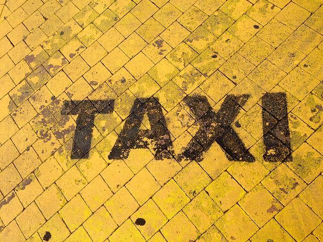 promozione offerta occasione servizio taxi provincia 24 ore pagamento pos brescia