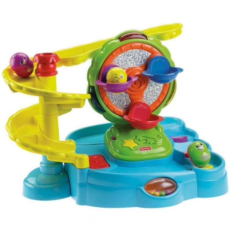 giochi bambini siena mini market