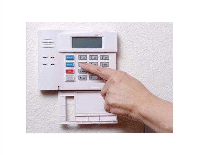 Offerta vendita allarmi per la casa Verona - Promozione installazione impianti di sicurezza