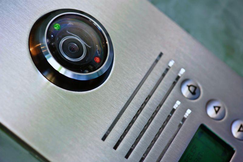 Offerta vendita videocitofoni senza fili wireless - Offerta videocitofono infrarossi Verona