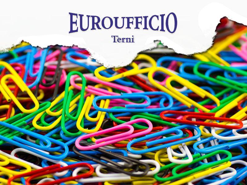 offerta forniture per ufficio - promozione cancelleria scuola ufficio - euroufficio