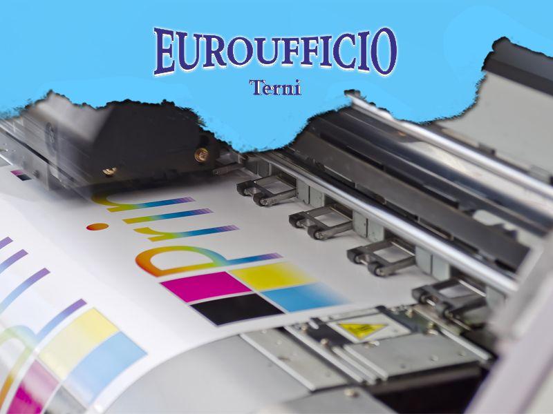 offerta vendita stampanti multifunzione - promozione vendita fotocopiatrici scanner