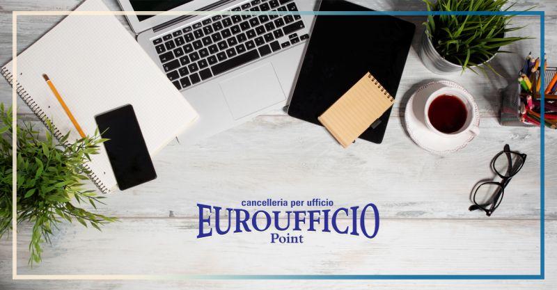offerta cancelleria ufficio consegne gratuite - promozione back to work