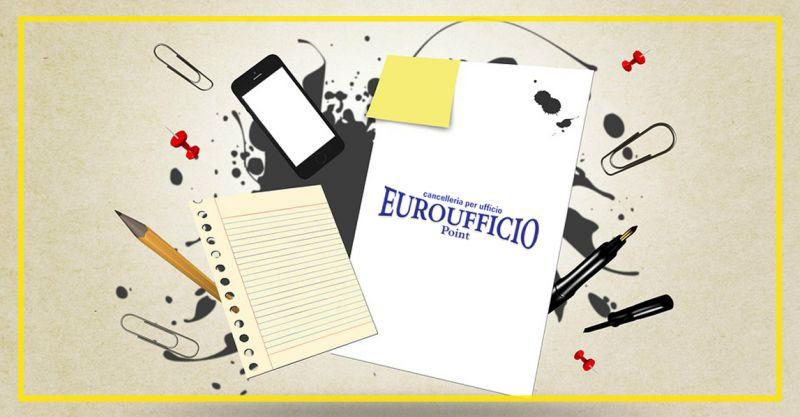 offerta articoli per ufficio e scuole - promozione articoli ufficio consegne gratuite