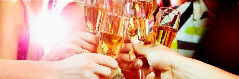organizzazione di eventi ricorrenze feste di compleanno laurea matrimoni vicenza