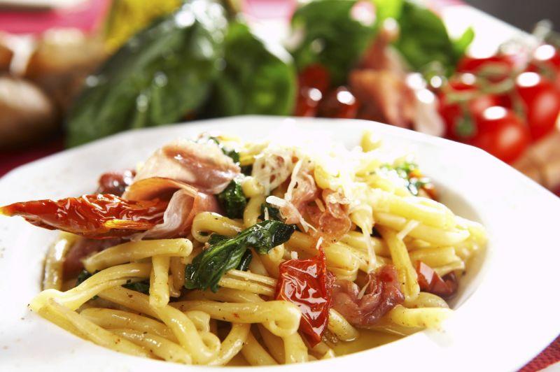 scopri le specialita toscane