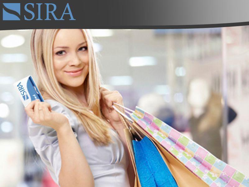 promozione offerta occasione centro commerciale vedelago