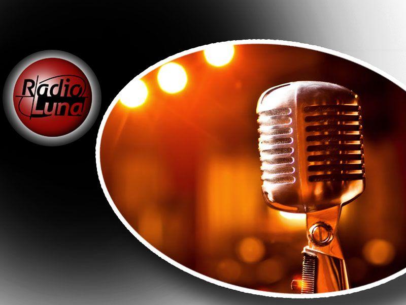 Spot radiofonici | RADIO LUNA