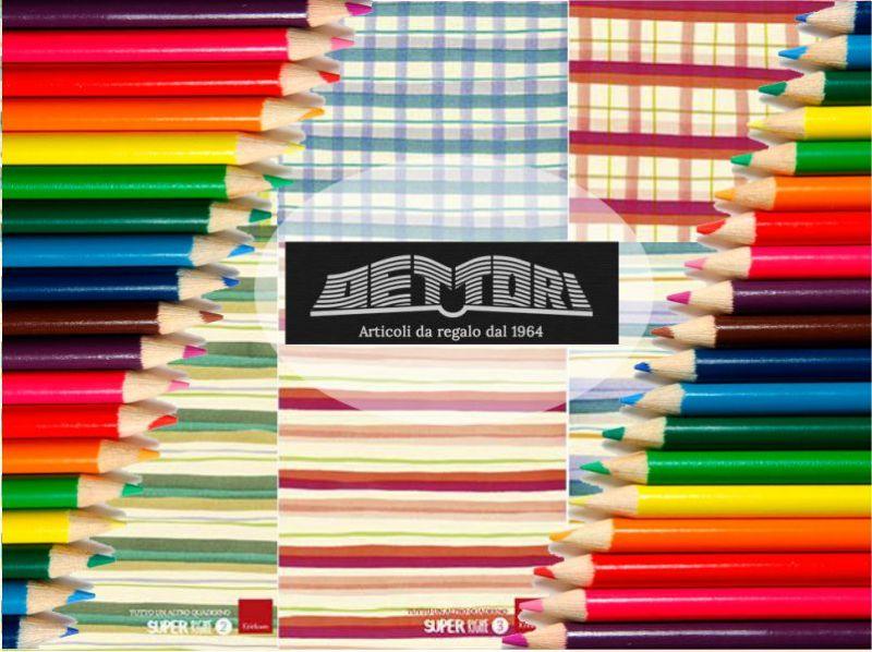 promozione quaderni per disgrafia e discalculia - offerta cartoleria - cartoleria Tonio Collu