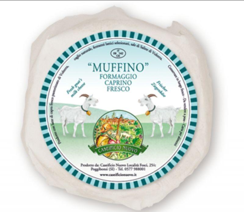 formaggio fresco toscana caseificio nuovo