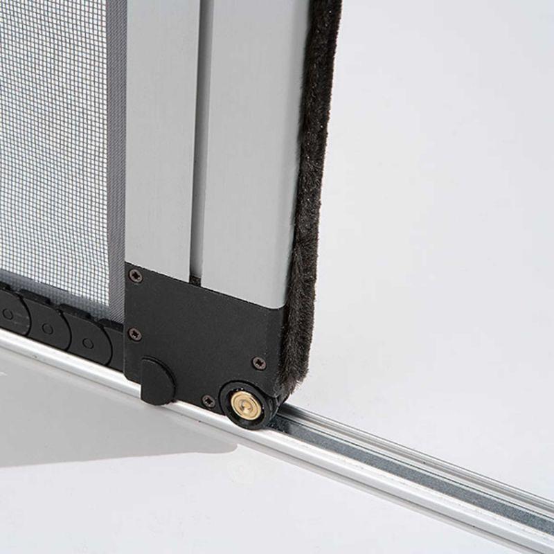 offerta zanzariere per porte e finestre teknika