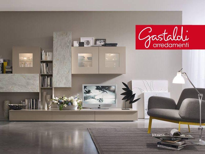 offerta arredamento - promozione progettazione arredi - mobili gastaldi cosio di arroscia