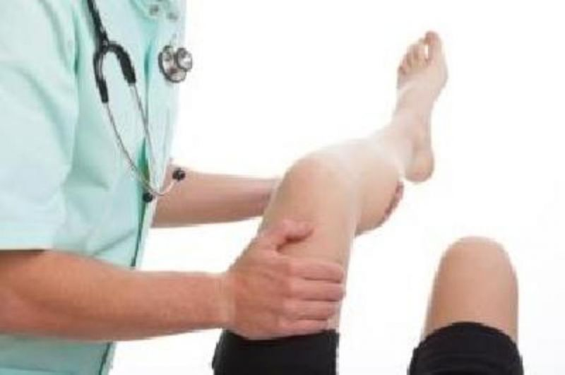 visite mediche ortopediche