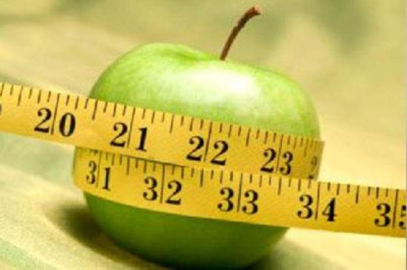 Dimagrire e Rassodare: Offerta Visita Dietologo