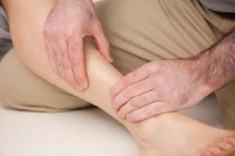 Fisioterapia Post-Traumatica PROMOZIONE 10 SEDUTE