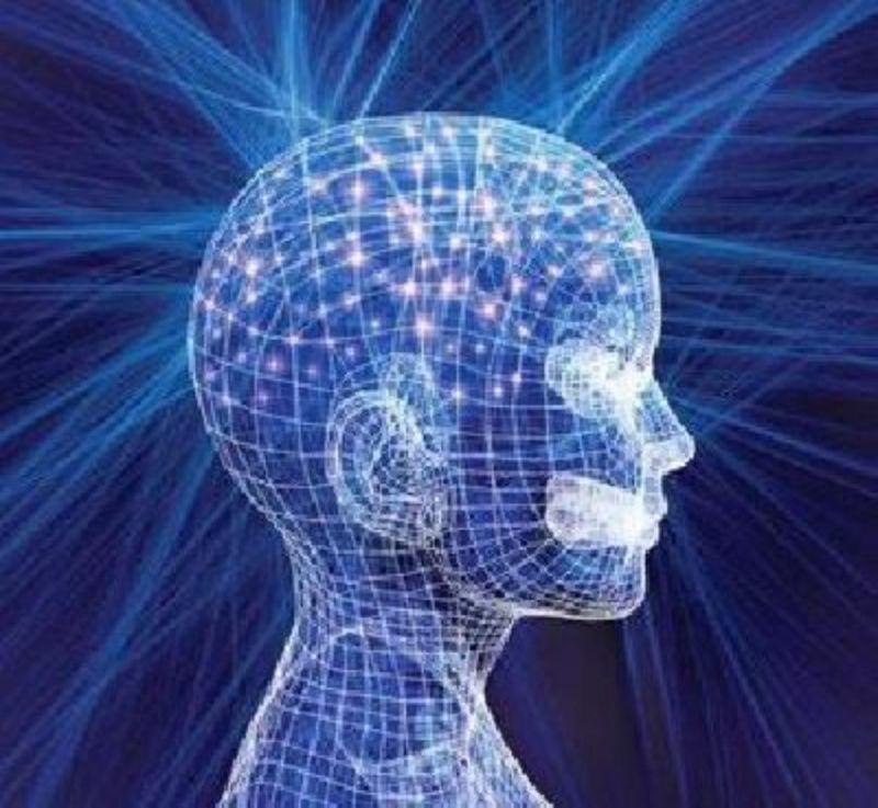theta healing e guarigione riconnettiva bordighera