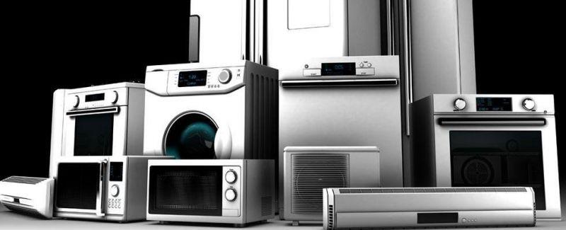 offerta vendita assistenza grandi elettrodomestici - occasione riparazione elettrodomestici