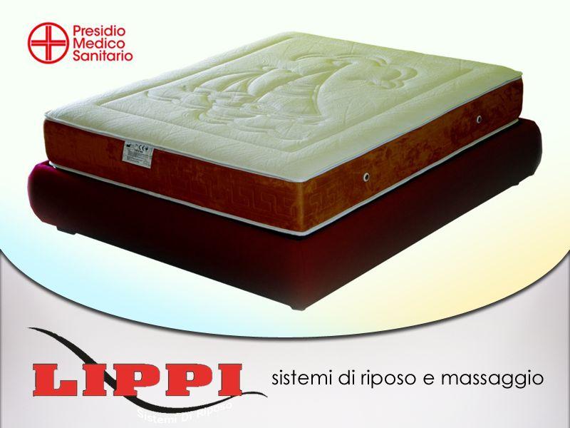 offerta vendita materassi - promozione produzione materassi italiani -materassaio lippi viterbo