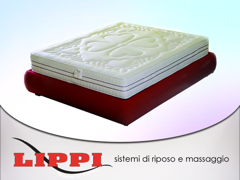 offerta vendita materassi civitavecchia - occasione materassi lattice su misura civitavecchia