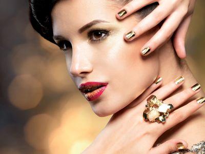 floris coroneo srl gioielli e orologi preziosi