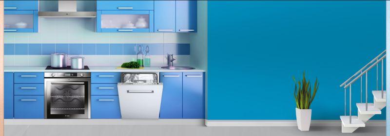 fornitura installazione elettrodomestici grandi e piccoli da incasso vicenza offerta occasione