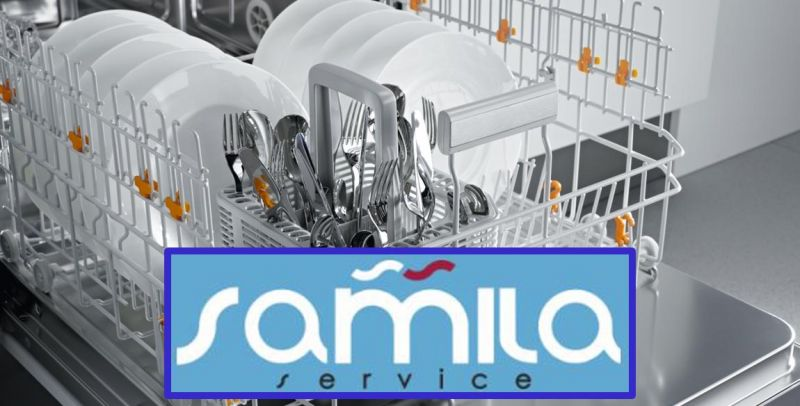 offerta Prodotti per pulizia elettrodomestici - occasione igienizzanti lavastoviglie Vicenza