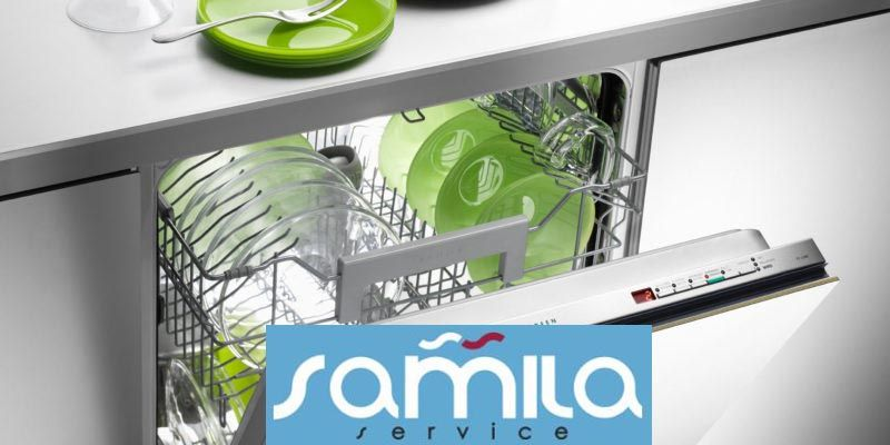 Offerta vendita elettrodomestici da incasso - occasione installazione elettrodomestici Vicenza