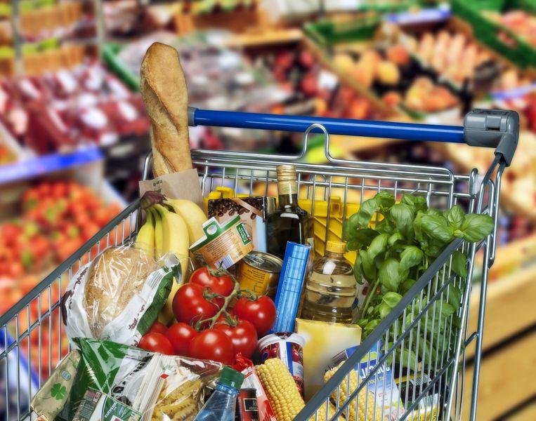 Nuove promo al supermercato