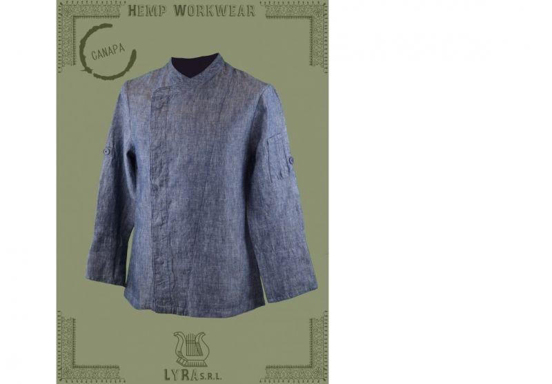 Promozione giacca Chef  a Viareggio - Abbigliamento da lavoro a Viareggio