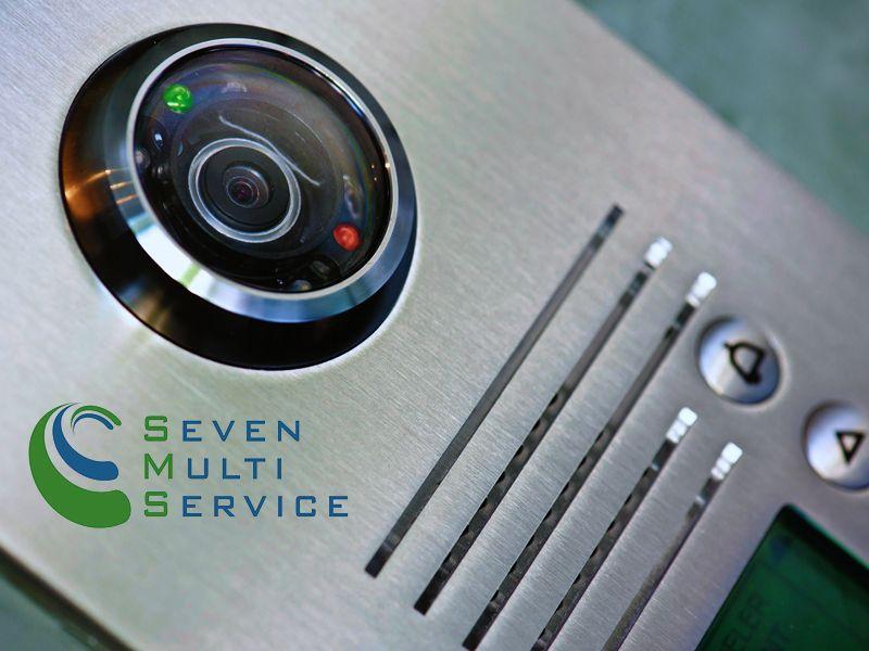 Promozione - Offerta - Occasione - Sistemi di allarme - Torino