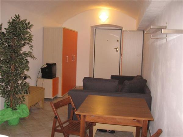 Rif.: 4921 - Appartamento in vendita Imperia zona Parasio