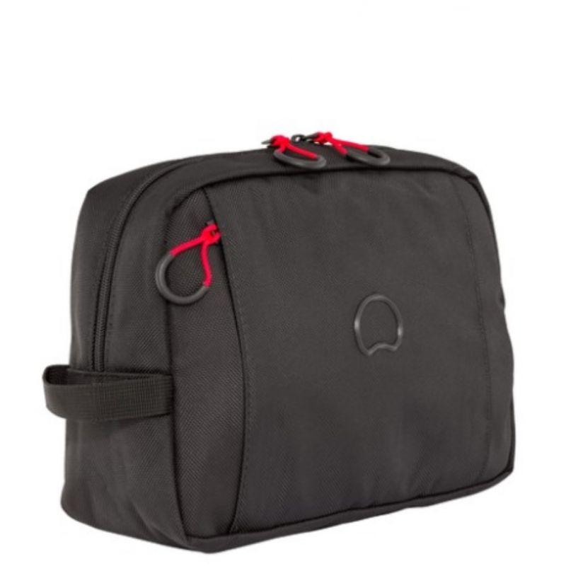 Promozione beauty case viaggio - Offerta borsa viaggio - Fusi Forniture