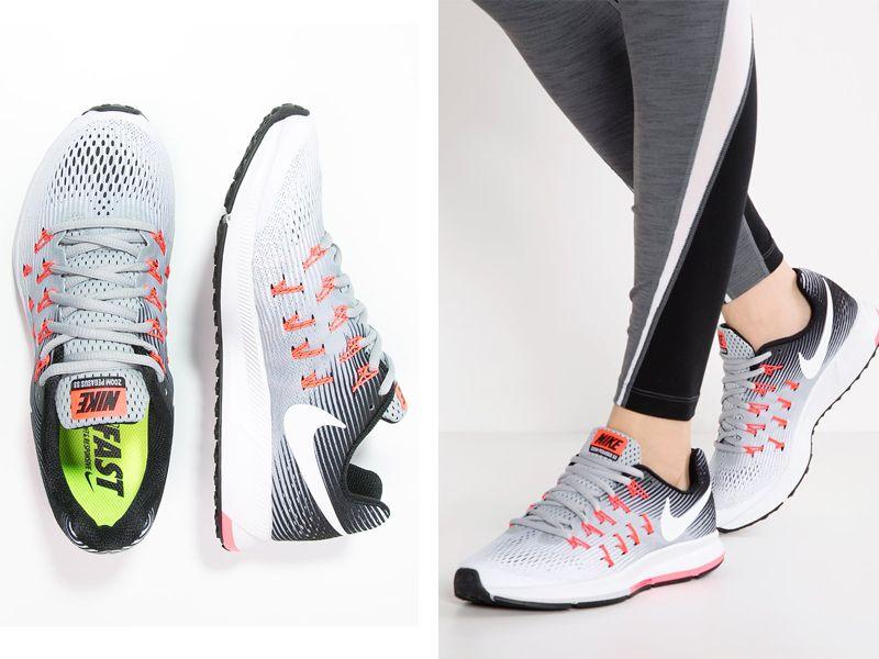Promozione Nike Pegasus 33 - Offerta Nike Pegasus 33 donna - Essetresport